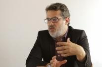 Brasil registra onda por troca de nomes de siglas