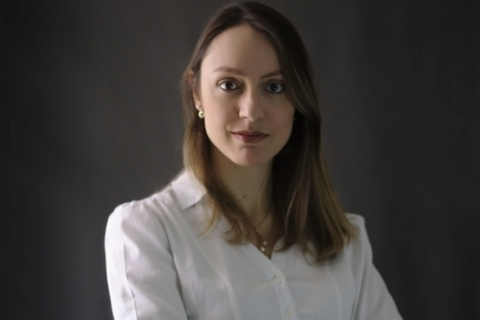 Maiara Trombini é especialista e consultora de Marketing Estratégico