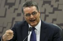Com tecnologia, exportação brasileira cresceria acima da média mundial, aponta OMC
