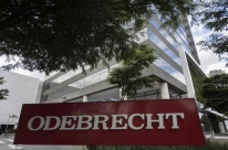 TCU julga acordo de leniência da Odebrecht nesta quarta-feira