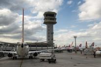Falha em radar da Aeronáutica compromete funcionamento de Congonhas