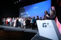 Diretor Carlos Gerbase comenta falso documentário Bio
