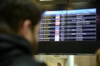 Brasil possui 12 aeroportos entre os melhores do mundo, diz pesquisa