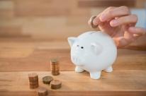 Captação da poupança diminui em junho, mas bate recorde para o mês