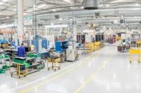 Dinamarquesa Danfoss investe R$ 10 milhões para nacionalizar importados