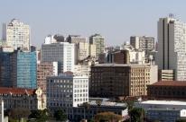 Porto Alegre registra alta nos preços de venda e locação de  salas comerciais
