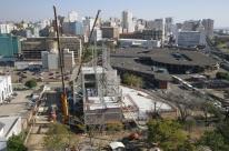 Construção civil fecha 2017 em queda, mas empresários mantêm otimismo