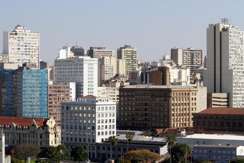 Projeto prevê a atualização do valor venal de 745 mil imóveis da Capital, bem como alíquotas do tributo