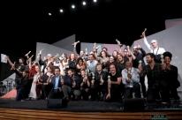 'Como nossos pais' leva seis kikitos no Festival de Cinema de Gramado