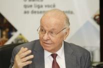 Odacir Klein deixa o BRDE para comandar Secretaria da Agricultura