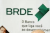 BRDE tem lucro líquidode R$ 63,8 milhões no semestre