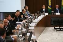 Meirelles eleva previsão do PIB para 3% em 2018