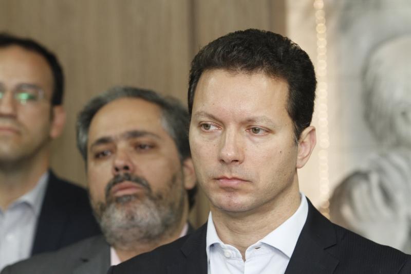 Marchezan justificou retirada alegando compromisso de 'promover amplo debate' sobre as propostas
