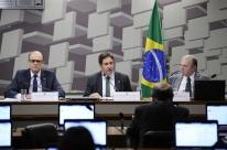 Comissão aprova novos diretores do Banco Central