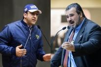 Marchezan muda líder do governo na Câmara