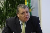 Ministro do Meio Ambiente se diz surpreso com decreto que extingue reserva
