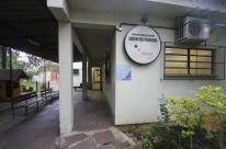 Governo tenta preencher 2,4 mil vagas em novo edital do Mais Médicos