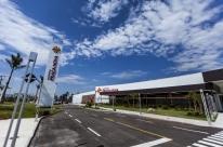 Shopping Praça Nova será inaugurado nesta sexta-feira em Santa Maria