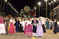 Desfile Temático Farroupilha não acontecerá este ano em Porto Alegre