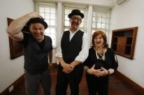 Espetáculo Palco Babylonia usa o humor para discutir a cultura brasileira
