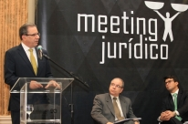 Auditores defendem reformas tributárias autônomas