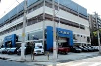 Veículos têm em agosto a maior venda em 20 meses, diz Fenabrave