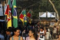 Veja o que funciona em Porto Alegre no feriado de 7 de setembro