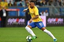 Sem Gabriel Jesus, Uefa inicia votação para escolher melhor time do ano