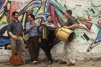 Festival de Música de Rua de Caxias do Sul encerra no fim de semana