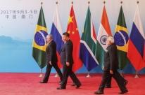 Brasil, Índia e China têm maior parte da dívida pública dos países emergentes