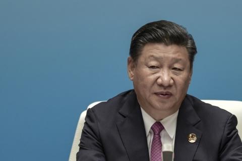 EUA, Japão, Austrália e Índia desafiam China e prometem Indo-Pacífico livre e aberto