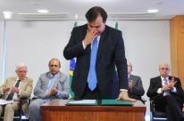 Acordo com Rio de Janeiro permite empréstimo de R$ 11,1 bilhões até 2018