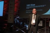Gerenciamento de dados é desafio para empresas