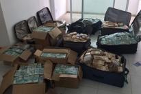 Receita terá que ser informada de transações em espécie acima de R$ 30 mil
