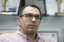 Empresa francesa Hypred investe R$ 1,5 milhão em Lajeado