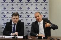 Ação conjunta da Receita Municipal e Federal fiscaliza 200 empresas em Porto Alegre