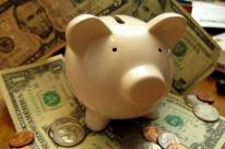 Entrada de dólares supera saída em US$ 3,849 bilhões no ano até 1º de setembro, diz Banco Central