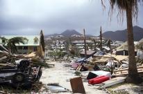 Furacão Irma mata ao menos 17 no Caribe e deve atingir EUA no domingo