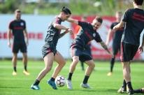 Inter busca a sétima vitória consecutiva na Série B diante do Juventude