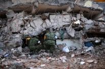 Maior terremoto em 32 anos deixa ao menos 61 mortos e 250 feridos no México