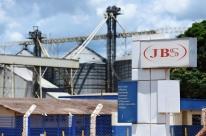 Fundo sueco para de investir na JBS por questões ambientais