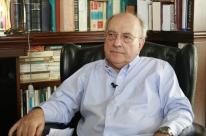 Regime de Recuperação Fiscal não é solução, diz Brum Torres