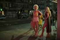 Prostituição em perspectiva