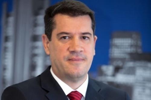 Abreu Filho estima que o mercado melhore em 2018