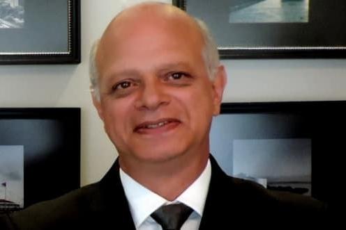 Lima crê que nova legislação terá efeito positivo na economia
