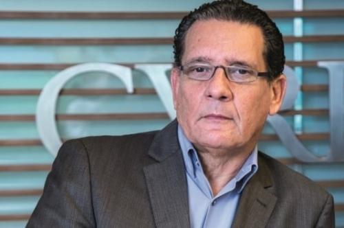 Empresa está preparada para um 2018 forte, diz Jornada