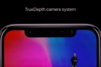 Sistema de reconhecimento falha e ações da Apple passam a cair