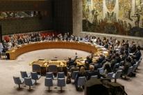 EUA sentirão 'a maior dor da história', diz Pyongyang