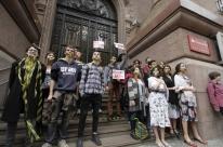 MPF e Santander Cultural firmam termo que prevê mostras sobre diversidade
