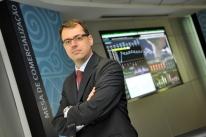 CPFL prevê menor migração para mercado livre